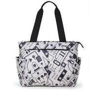 Украинская женская сумка Dolly 011