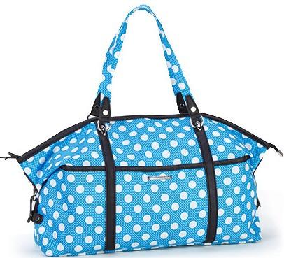 Женская сумочка Dolly 012