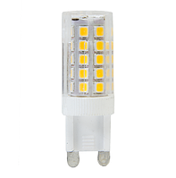 Лампа светодиодная LED 5W G9 4000K 220V Bellson