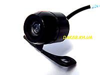 Камера заднего вида Cyclon RC 31 для автомобиля
