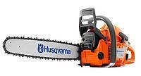 Распродажа садовой техники Husqvarna,McCulloch и Gardena только до 31 августа!