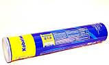 Электроды по алюминию KOBATEK-213 диаметр 3,2 мм, фото 4