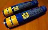 Электроды по алюминию KOBATEK-213 диаметр 3,2 мм, фото 3