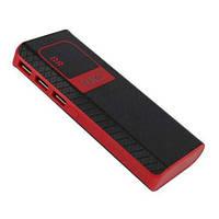 Портативный аккумулятор UKC 18000 mAh