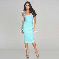 Herve Leger бандажное платье 6 расцветок , фото 1