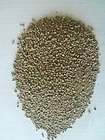 Калийное удобрение (заказ от 10 т)