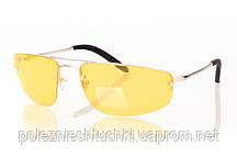 Очки водительские стандарт Standard CF507 yellow AUTOENJOY