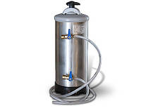 Смягчитель воды GGM Gastro ENS12
