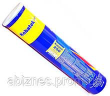 Электроды по алюминию KOBATEK-250 диаметр 3,2 мм