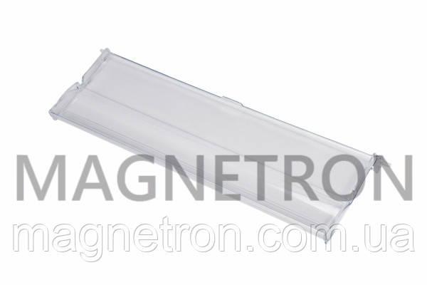 Панель морозильной камеры (откидная) для холодильников Whirlpool 481010692723, фото 2