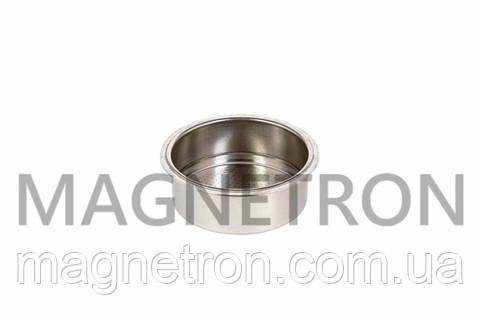 Фильтр-сито на две порции для кофеварок Zelmer 613201.2007 631950