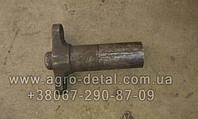 Вилка кардана 74.36.035 гусеничного трактора Т 74 ХТЗ