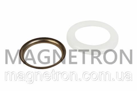 Комплект колец для конической шестерни мясорубки Bosch 601717