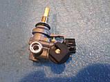 Кран для газовой плиты, фото 3