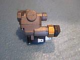 Кран для газовой плиты, фото 4