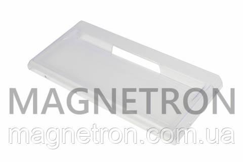 Панель ящика (нижнего) морозильной камеры для холодильников Ariston C00272538