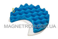 Фильтр под колбу с сеткой для пылесосов Samsung SC8400 DJ97-00849B