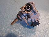 Кран для газовой плиты, фото 5