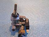 Кран для газовой плиты, фото 6