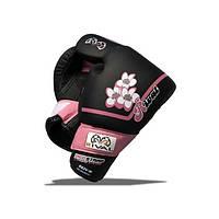 Боксерские перчатки RIVAL RS2V-W Women