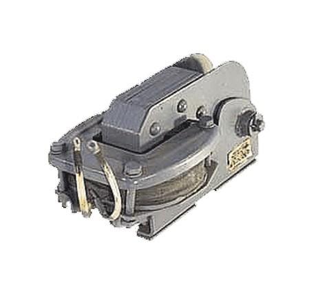 Электромагнит МО-100, МО-200 магнит тормозной МО100, МО200 переменного тока