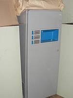 Автомат газводы АВ-2