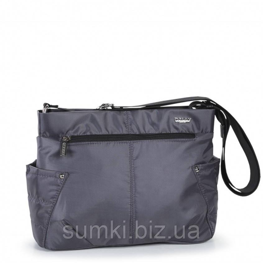 8b27d717a52a Модные молодежные сумки 2018 - Интернет магазин сумок