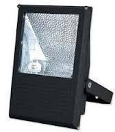 Прожектор ГО 70 Вт МГЛ Rx7s IP65