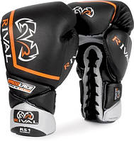 Боксерские перчатки RIVAL RS1-PRO Sparring Gloves