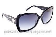 Очки женские Versace модель 5269c-01 Versace