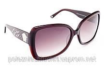 Очки женские Versace модель 5269c-03 Versace