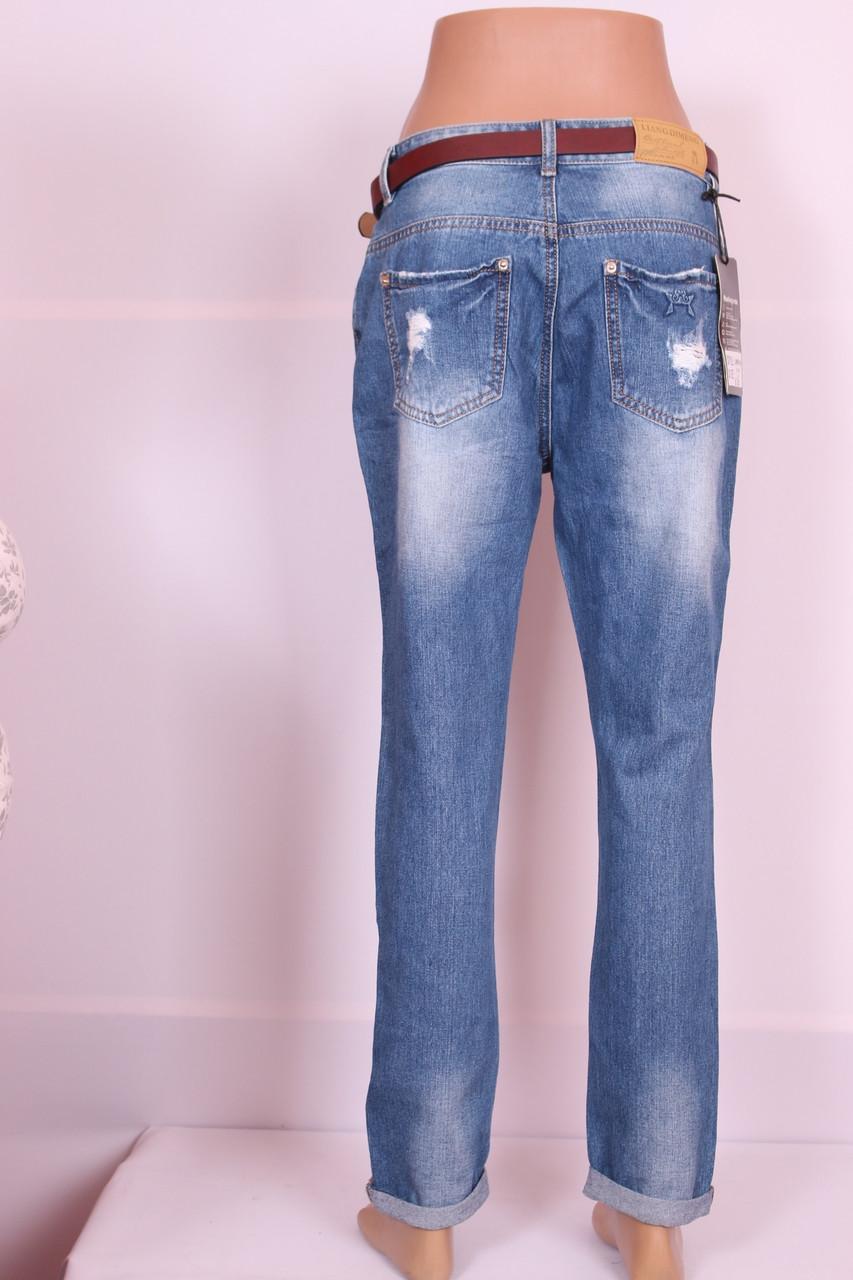 сделала турецкие джинсы женские фото прицельная