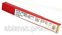 Электроды AS Pik-98 для сварки по чугуну диаметр 3,25 мм