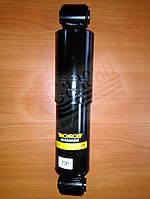 Амортизатор подв. прицепа SCHMITZ (Monroe Magnum). F5172