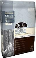 Acana Adult Small Breed, 340 гр