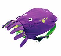 Рюкзак Trunki PaddlePak Octopus TRUA-0114, фото 1