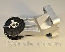 Подушка двигателя 2.3dCi (R, правая)  на Renault Master III 2010-> —  Renault (Оригинал) - 113757025R