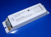 ЭПРА mini для люминесцентных ламп 2х36