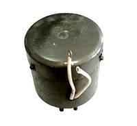 Электромагнит МП-101, МП-201, МП-301 магнит тормозной постоянного тока