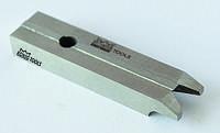 Зачистной нож Kaban makina (старого образца)