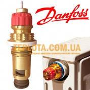Вентильная термостатическая вставка Danfoss RA-013G1382