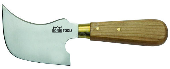 Нож Don Carlos (Нож Дон карлос)
