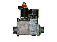 Газовый клапан 843 SIGMA для котлов Proterm код Proterm - 20025317