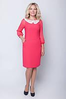 Красивое платье №123-1, фото 1