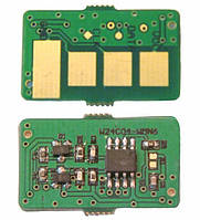 Прошивка чипов Samsung