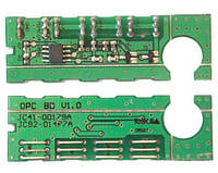 Прошивка чипов Xerox