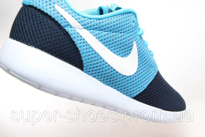 b8dbb271 рАСПРОДАЖА ПО ОПТОВЫМ ЦЕНАМ - Мужские кроссовки Nike Roshe Run ...