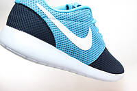 рАСПРОДАЖА ПО ОПТОВЫМ ЦЕНАМ - Мужские кроссовки Nike Roshe Run