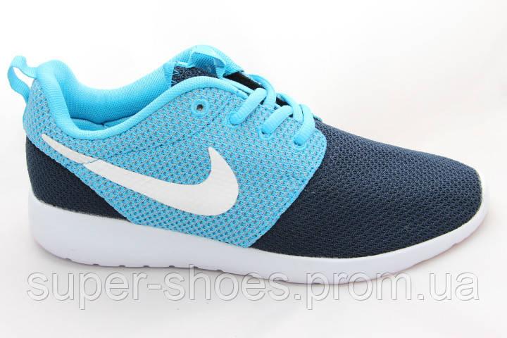 55d41a45 рАСПРОДАЖА ПО ОПТОВЫМ ЦЕНАМ - Мужские кроссовки Nike Roshe Run , фото 2 ...