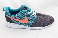 рАСПРОДАЖА ПО ОПОВЫМ ЦЕНАМ - Мужские кроссовки Nike Roshe Run